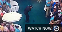Phil Mickelson (screen)