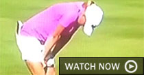 Stacy Lewis (screen shot)
