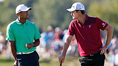 Porter: Tour Sauce rankings