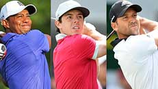 Porter: PGA predictions