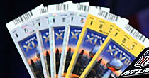 SB tickets (Getty Images)