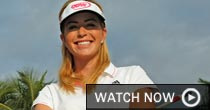 Paula Creamer (Getty Images)