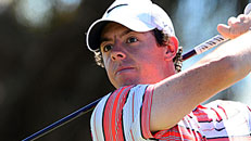 Doral picks: Gimme Rory