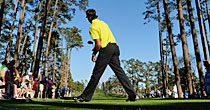 Bubba Watson (Getty Images)
