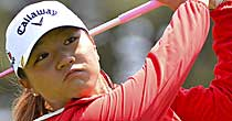 Lydia Ko (Getty Images)