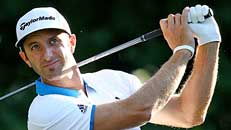 PGA: Byron Nelson picks