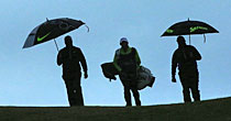 Irish Open (Getty Images)