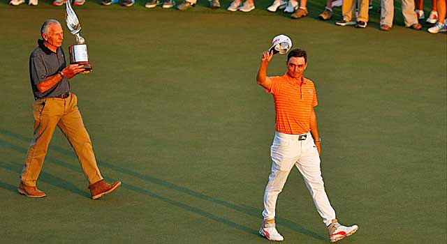 rickie fowler high tops Sale e9f93f0110e3