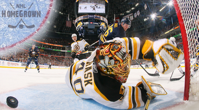 Tuukka Rask (Getty Images)