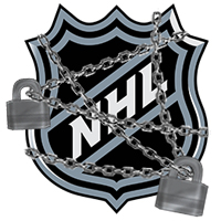 NHLLockout