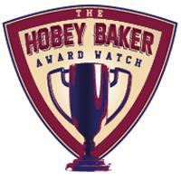 Hobey