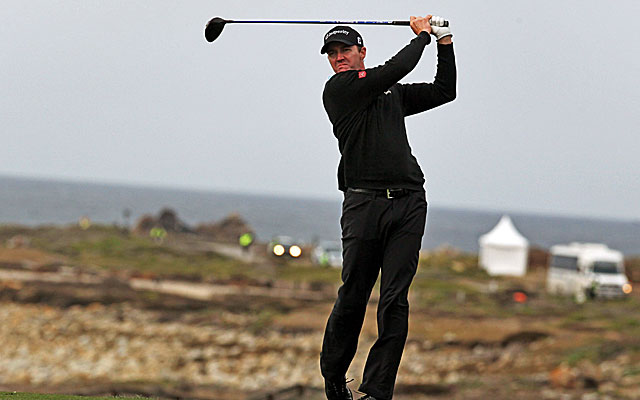 Jimmy Walker's six-shot lead is the largest through 54 holes at this tournament since 2005. (USATSI)