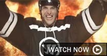 Zdeno Chara (screengrab)