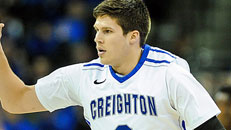 Doyel: McDermott real deal