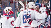 Habs score second period 650 (Getty Images)