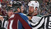 Avs-Wild (Getty Images)