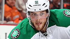 Core Values: Dallas Stars