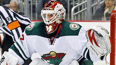 Peters: Questions in net