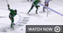 Dallas Stars (screen grab)
