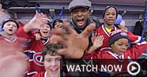 P.K. Subban (screen)