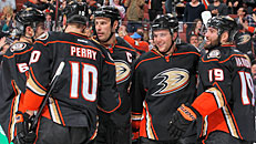 Gretz: Mystery of the Ducks