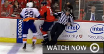 Corey Perry goal (NHL)