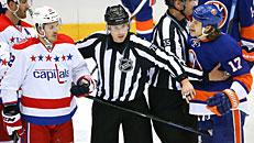 Live: Caps-Islanders, Game 3