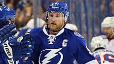 LIVE: Rangers-Bolts, Game 4
