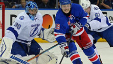 LIVE: Bolts-Rangers, Game 7