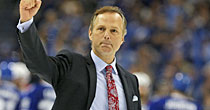 Jon Cooper (Getty Images)