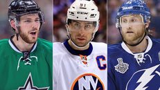 Gretz: NHL's best players