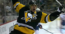 Evgeni Malkin (screen grab)